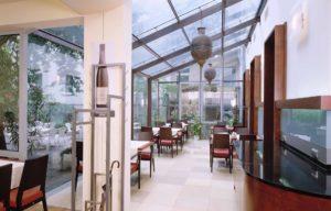 Feichtinger Hotel