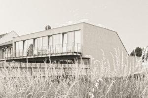 Schwarz Haus G