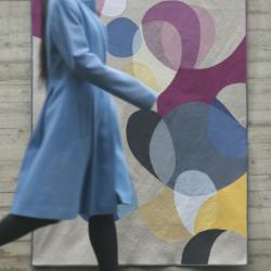 Quilts Verena Schwarz